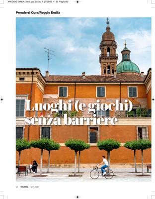 TOURINGott2020_ReggioEmilia-1.jpg