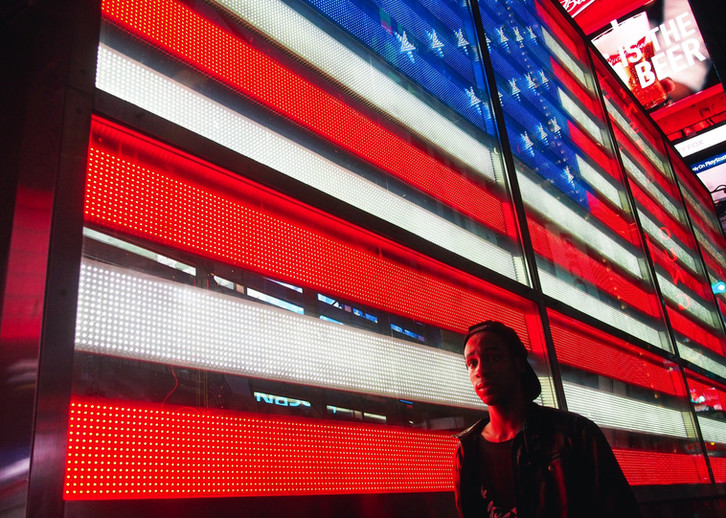 New_york0012_edited.jpg