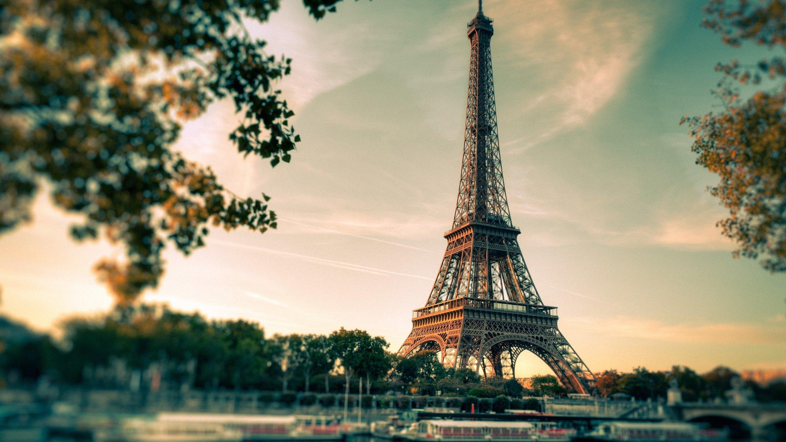 Paris Eastern