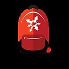 Redbackpacks.png