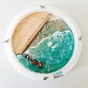 round mold fish.jpg
