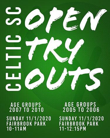 CelticTryout2020.jpg