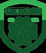CSC-Logo_FullColor_edited.png