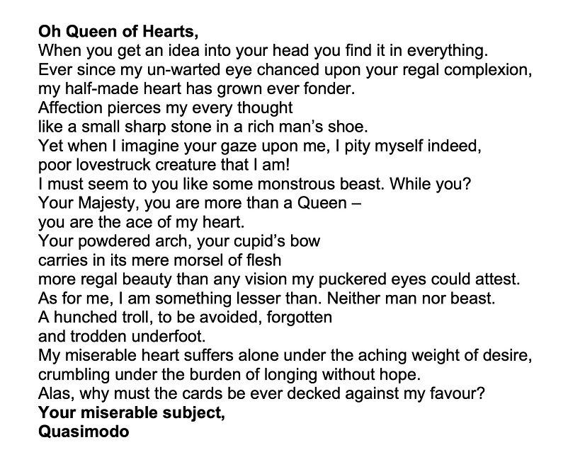 Oh Queen of Hearts.jpg