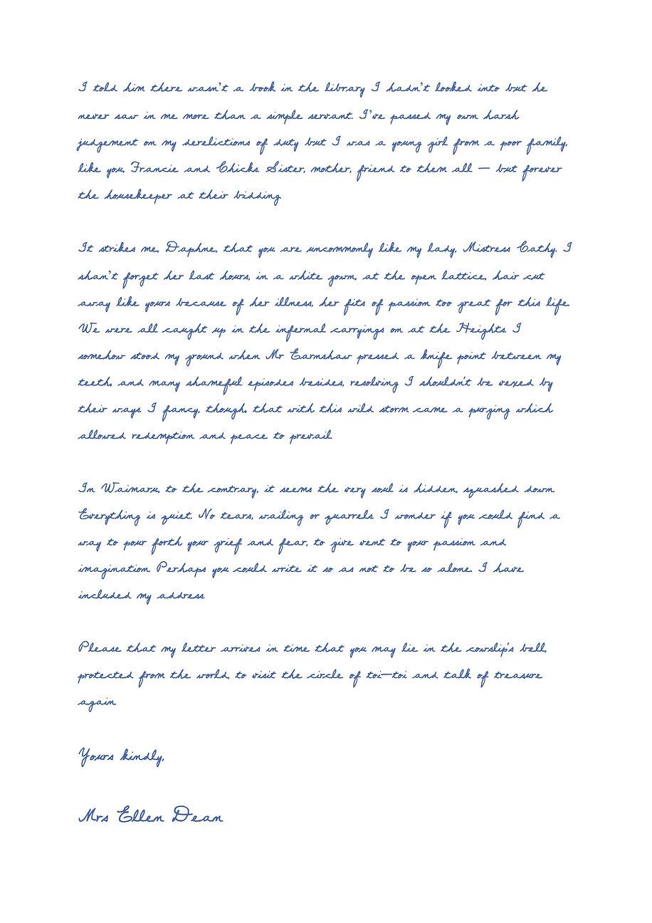 Dear Daphne2.jpg