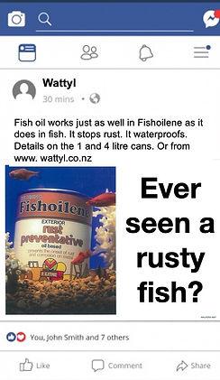 Rusty%20Fish%20digital_edited.jpg