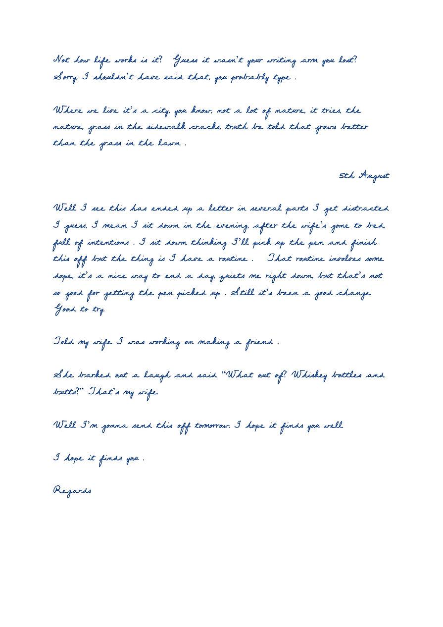 Dear Ishmael2.jpg