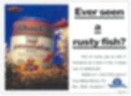 RustyFish1_edited.jpg