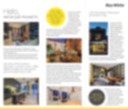 RWD-Door-brochure2.jpg