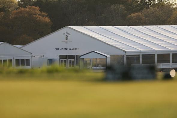 Shinnecock Golf Club