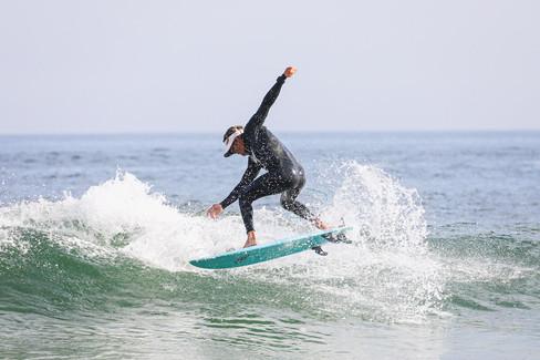 coming soon Surfer-3.jpg