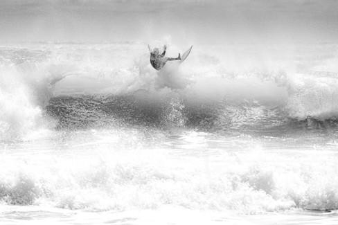 coming soon Surfer-2.jpg