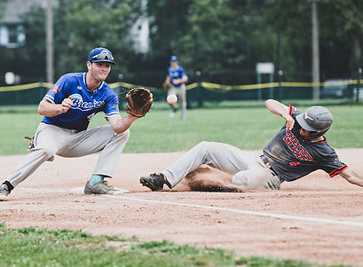Baseball matte images-12.jpg