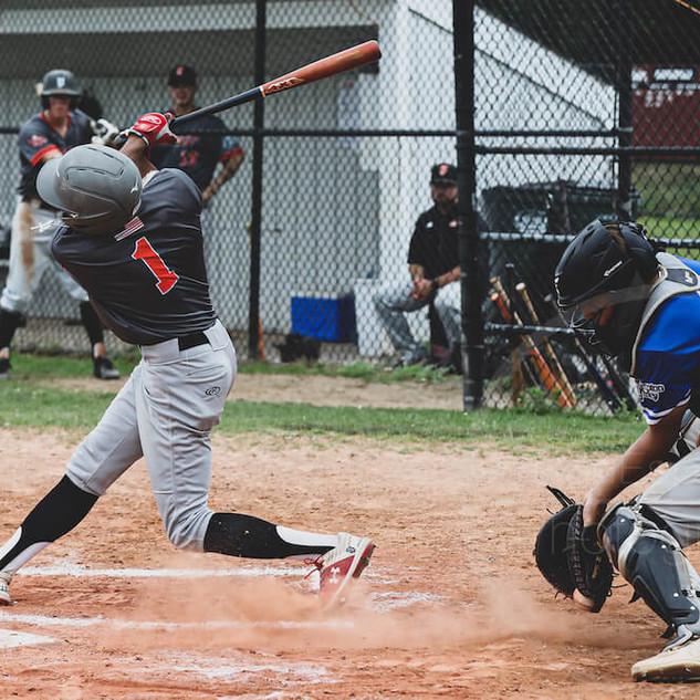 Baseball matte images-7.jpg
