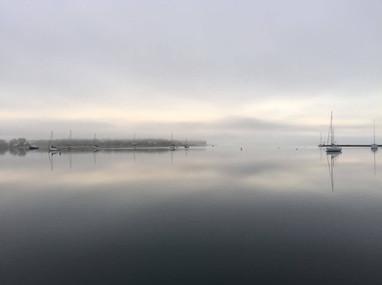 The Harbor, Sag Harbor, New York