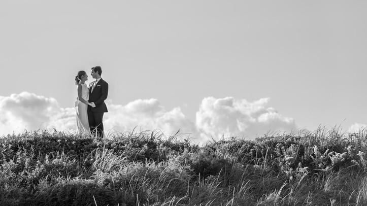 Todd & Margeret Wedding B&W-9.jpg