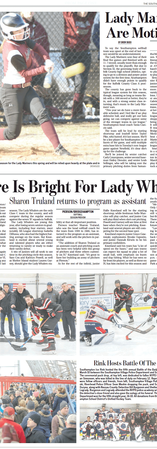 SH Press Eastern Edition March 21,2019.p