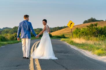 Ail & Christian Wedding Photos-239.jpg