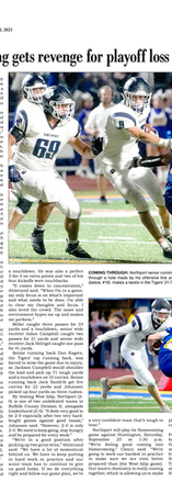 Smithtown News 5.png