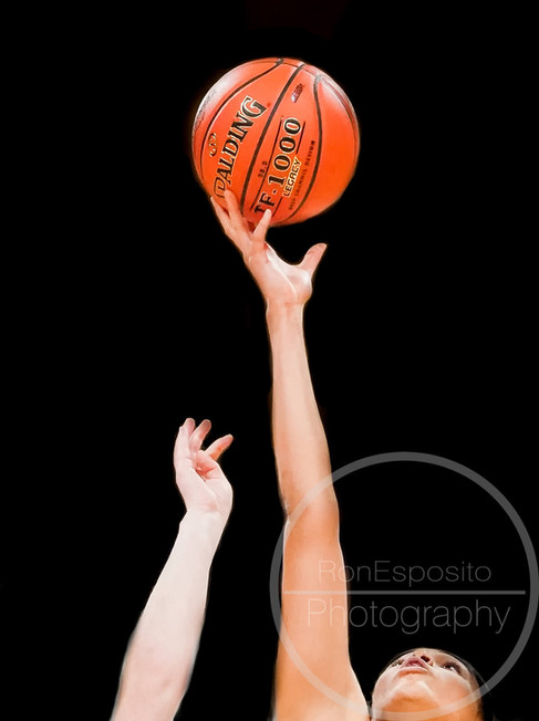 _Basketball copy.jpg