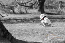 White Hat B&W WM-2.jpg