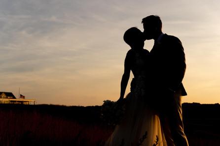 Ail & Christian Wedding Photos-131.jpg