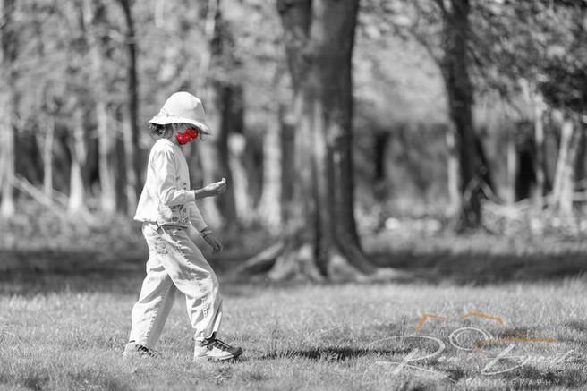White Hat B&W WM-6.jpg