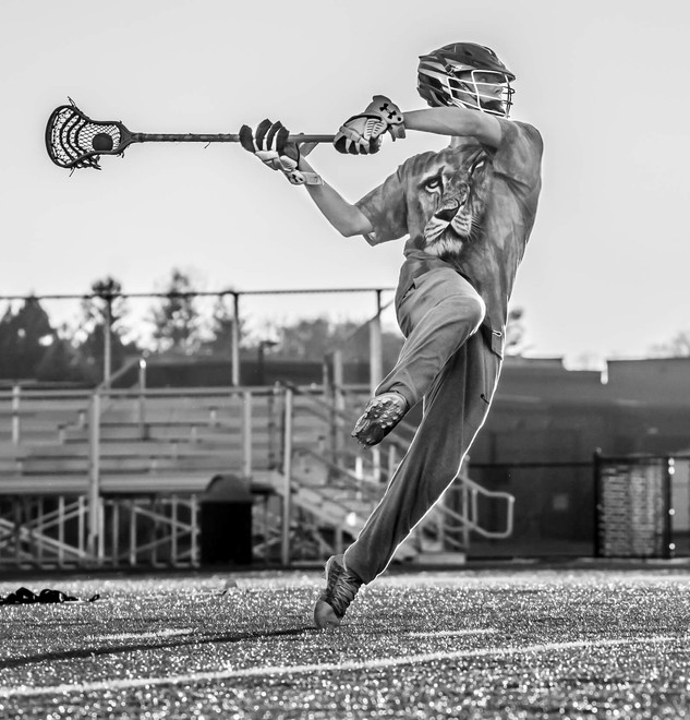 Lacrosse-2.jpg