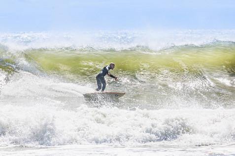 Hampton Bays Surf