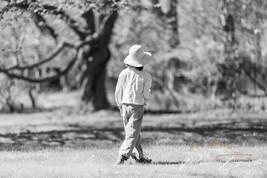 White Hat B&W WM-4.jpg