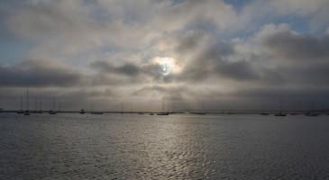 The Harbor, Sag Harbor, N.Y.