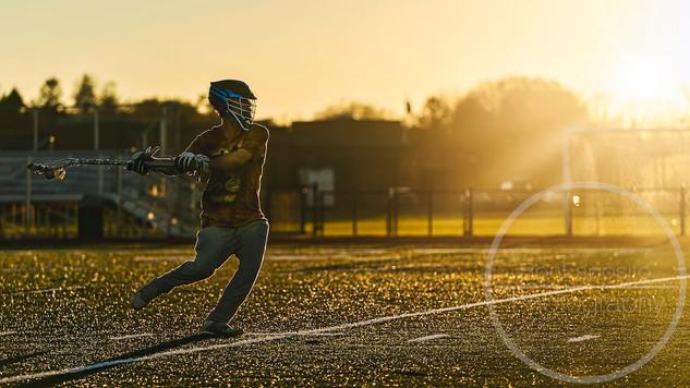 Wiley Lacrosse copy 2.jpg