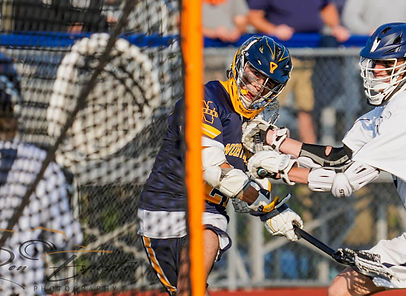 Northport vs Smithtown West 6-14-2021-13