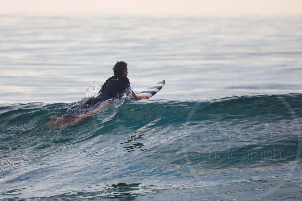 coming soon Surfer.jpg