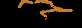 My Logo Black  PNG.png