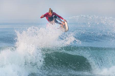 Surf Chris