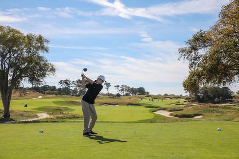 Sebonac Golf Club