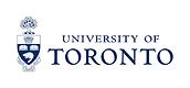 university-toronto.png