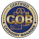 COB_Category-Manager-web300px.jpg