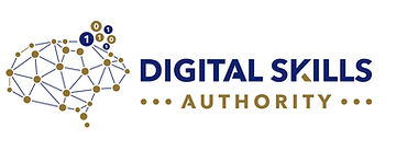 Digital_Skills_Authority-logo-white.jpg