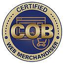 COB_Web_Merchandiser-web300px.jpg