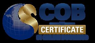 COB_TheCertifcate-Logo.png