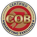 COB_Marketing_Executive.jpg