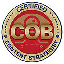 COB_Content_Strategist_web300px.jpg
