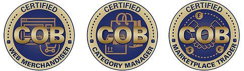 COB-Pro-Commerce-800px.jpg