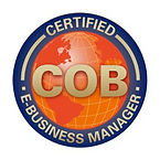 COB_EBM300px.jpg