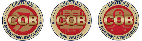 COB-Pro-Marketing-800px.jpg