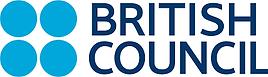 british-council.png