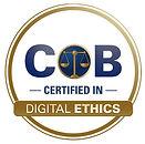 COB_DIGITAL_ETHICS_Logo_300px.jpg