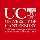 university-canterbury-new-zealand.png